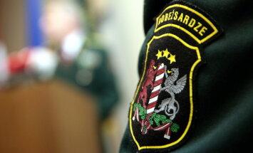No Latvijas izraida arī šonedēļ aizturētā Krievijas telekanāla darbinieka Kurlajeva dzīvesbiedri