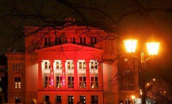 LNO vienojas par sadarbību ar Maskavas Lielo teātri
