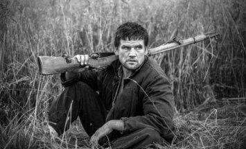 Latvija 'Oskara' balvai virzīs Pakalniņas spēlfilmu 'Ausma'