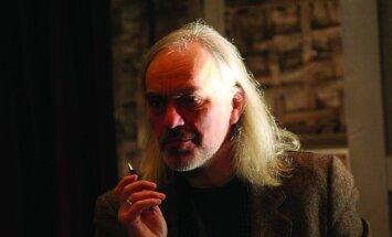 'Rīgas festivālā' notiks Uģa Prauliņa jubilejas koncerts