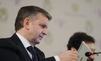 Россия вернет посла в Киев на инаугурацию Порошенко