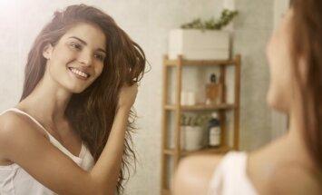 Biežāk pieļautās kļūdas un ekspertu ieteikumi matu un ādas veselībai