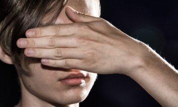 9 ситуаций, когда дети краснеют из-за своих родителей