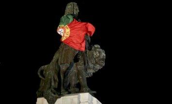 ES dalībvalstis ļauj nesodīt Spāniju un Portugāli par budžeta disciplīnas pārkāpumu