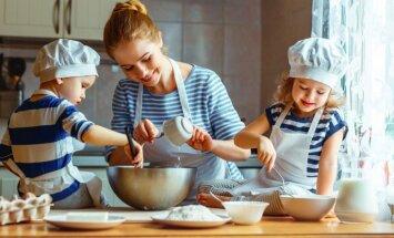 16 ошибок, которые мы чаще всего совершаем на кухне