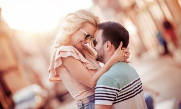 Aizraujoši kopā pavadīts laiks: septiņas idejas vasarīgiem randiņiem