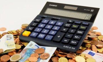 Latvija un Nīderlande kopīgā operācijā aptur starptautisku nodokļu krāpnieku grupējumu