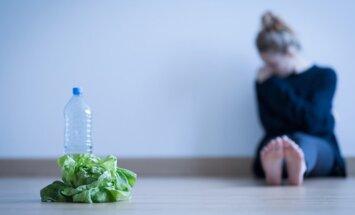 Profesors Danilāns: badošanās veselīgums ir tukši māņi