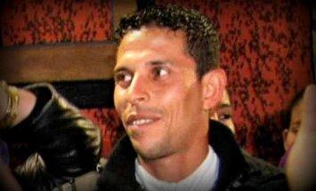 Mohameds Buazizi - viņš sadedzinājās un aizsāka Arābu pavasari