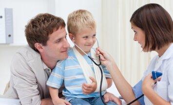 С февраля государство будет оплачивать инсулиновые помпы для больных диабетом детей