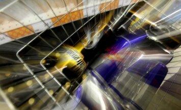 Andreass Kadi: Enerģijas dzērienu likumprojekts. Mīti un patiesība