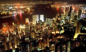 Bloomberg: богатейший человек Гонконга ушел на пенсию