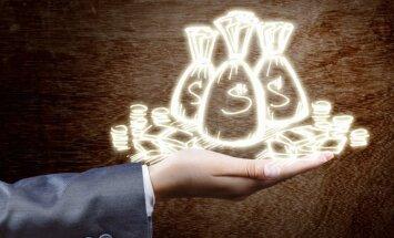 КРФК: прекращение переводов не должно влиять на оказание банковских услуг клиентам