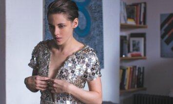 'Baltijas pērles' programmā rādīs pretrunīgi vērtēto filmu 'Personīgā stiliste'