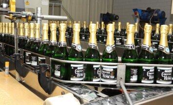 Latvijas balzams вложит 23 млн евро в модернизацию производства