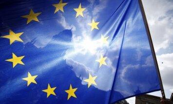 16 ES valstis bez Latvijas plāno radīt kopīgu prokuratūru