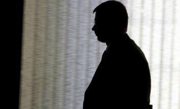 KNAB izvērtēs informāciju par kataloņu kukuli Dombrovskim