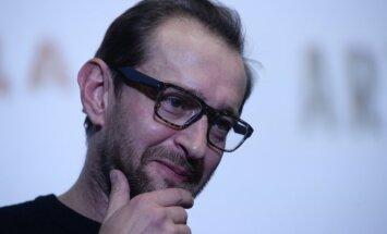 СМИ: Актер Константин Хабенский отрицает, что покинет Россию