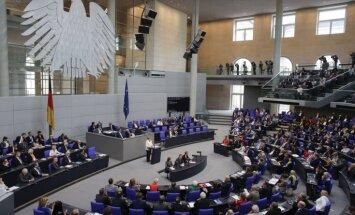 В Германии проходят выборы в бундестаг: четыре главные интриги
