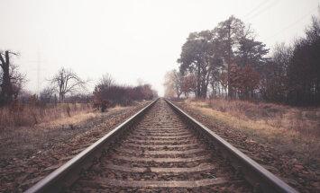 Литовские железные дороги отказались от пассажирских перевозок в Москву