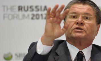 Глава Минэкономразвития РФ: Россия догонит США за 50 лет