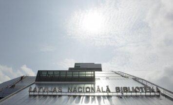 Gaismas pils vairāk nekā desmit gados izmaksājusi 268 miljonus eiro, ziņo LTV