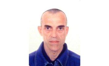 Latgalē policija turpina meklēt bruņoto laupītāju; viņš devies Krievijas robežas virzienā