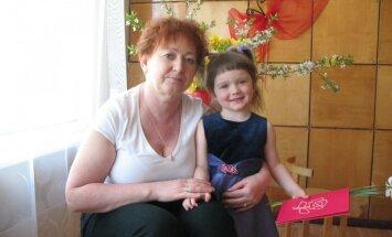 Zāles ir, bet atļauties nevaru. Tatjana lūdz palīdzību cīņā ar vēzi