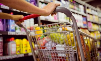 17 опасностей, которые поджидают вас при обычном походе за продуктами