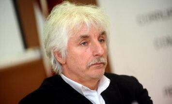 Šķiršanās kultūra. Jurists Borovkovs atklāj veidu, kā pārraut laulību saites ar cieņu