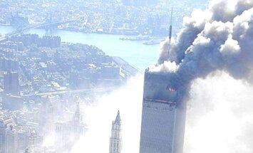 11.septembris, terorisms, teroristi