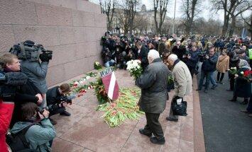 Историк рассказал, c какого момента 16 марта стало днем противостояния