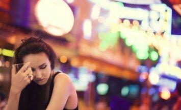 Зависимость от любви и секса — это не шутка: как проявляется и как лечится