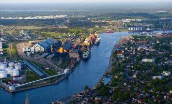 Белоруссия начала закупать иранскую нефть вместо российской, возможны поставки через Латвию