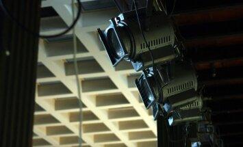 KP atklājusi video, skaņas un skatuves aprīkojuma izplatītāju karteli