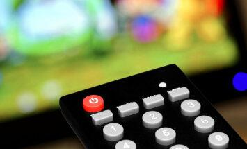 Bezmaksas virszemes apraides konkursos uzvar 'Re:TV' un 'Rīga TV24'