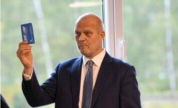 Koziols: esam uzrunājuši vairākus Latvijas izlases galvenā trenera amata kandidātus