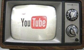 'YouTube'ierobežo piekļuvi Lībijā un Ēģiptē protestus izraisījušajai amatieru filmai
