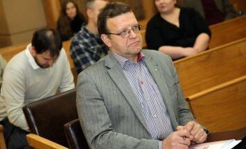 Daļa liecinieku tiesā noraida balsu pirkšanu Latgalē; balvēnieši min gadījumus