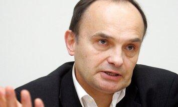 Igors Pimenovs: Kam es piekrītu un kam nepiekrītu preambulā