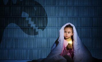 Vitālijs Hlapkovskis: Latvijas IT industrija var aprīt jūs un jūsu bērnus. Esat tam gatavi?