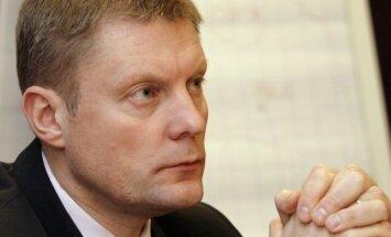 Vēstnieks Krievijā: uzturēšanās atļauju piešķiršana apmaiņā pret investīcijām attaisnojusi cerības