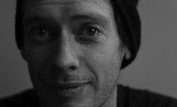 Rīgā viesosies klaunādes meistars Toms Monktons no Jaunzēlandes
