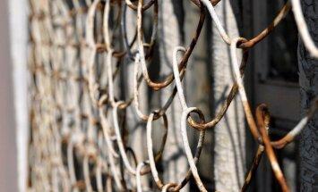 'Radio Svoboda' žurnālistam piespriež nosacītu cietumsodu par Krimas statusa apšaubīšanu
