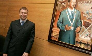 No LZP uz Ādažu novada domi kandidēs bijušais Rīgas mērs Gundars Bojārs
