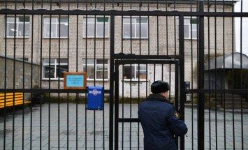Par sociālā tīkla ierakstu Kislovodskas iedzīvotājam piespriež divu gadu cietumsodu