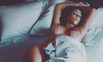 instagram.com/kimkardashian