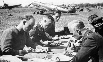 Vācijai kara reparācijās Polijai jāmaksā 350 miljardus, paziņo deputāts