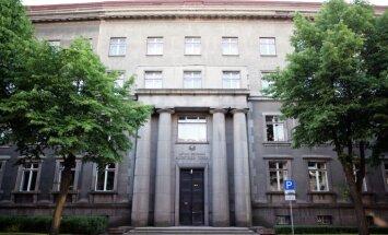 'Saskaņa' pēc balsu pirkšanas skandāliem tiesā nepanāk mandātu pārdali Latgales vēlēšanu apgabalā