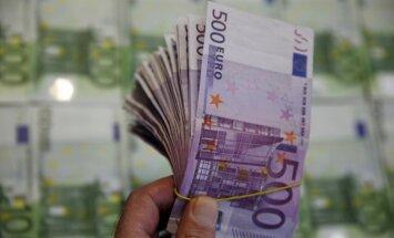 Brīdina uzņēmējus: Latvijā parādās jauna krāpnieku shēma